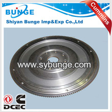 good quality steel flywheel A3960755 made in china