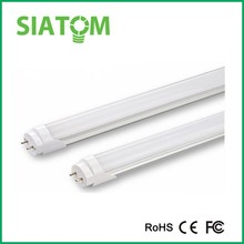 Ienergy 48W Fluorescent Tube Replacement 18W 1200mm hot t8 fluorescent 8 japanese For Inside House Office Showroom Shopping Mall