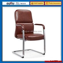 Fancy Design Luxurious Office Chair Modern Boss Chair (Y-D026)