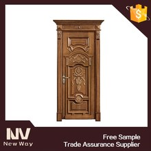 india main entance front door designs , exterior old indian wood doors price