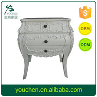 Direct Factory Price Make To Order Costume Display Cabinet