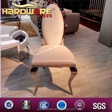 Elegent hotel dining chairs best quality hotel furniture dining chairs used to hotel