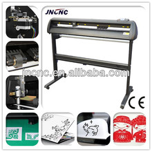 USB automatic a3 mini vinyl cutter plotter