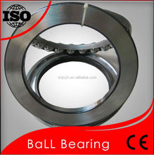 Great Quality Thrust Ball Bearing W3 Bearing International Brands
