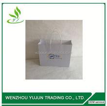 25kg white kraft paper cement/mortar bags
