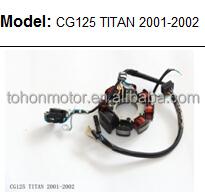 CG125 TITAN 2001-2002.jpg