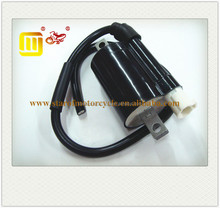 motorcycle / 3 wheel tricycle ignition coil for bajaj pulsar 205
