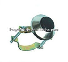 Universal electric Car Horn Button Switch
