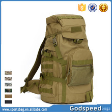 New stylish 2015 Fashion High Quality Tactical Military Backpack