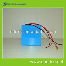 12V 22Ah battery pack,18650 cell used in LED,CCTV and GPS,heating pad..