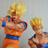 /product-gs/japanese-hot-cartoon-character-naruto-resin-sculpture-60247373573.html