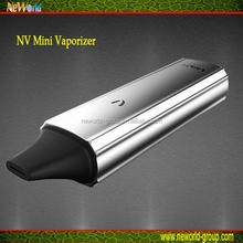 2015 High quality portable Vaporizer smoking device most popular vaporizer pen best selling products vaporizer singapore