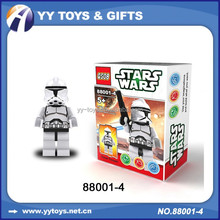 Hot Toys Wholesale Action Figures Star Wars Series Cheap Action Figures
