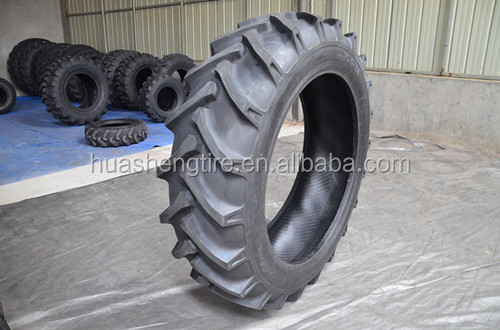 Goodyear 13 6 28 tractor tires