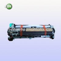 RM1-1083-000 4250 LJ printer parts