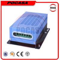 12V 24V 48V 40A 60A MPPT Solar Charge Controller for Solar Power System