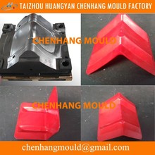 Plastic Mold Product and Plastic Injection Mould, Mold and Plastic Production
