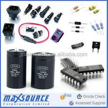 MCP2030-I/ST