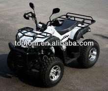 GY6 Engine 200cc/250cc High quality ATV Quad bike