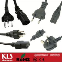 power line communication UL CE ROHS 2649