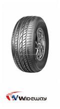 rubber wheel High Performance Car Tire 22 INCH light truck mud tires winter tire 3