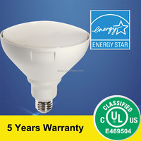 Energy Star Listed BR40 Lamp 4000K