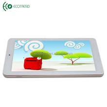 7 inch 3G/wifi double camera 8GB super smart stock tablet android, mini android