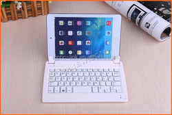 """Tablet Keyboard foldable bluetooth keyboard universal wireless keyboard for 8"""" Windows Android tablet"""