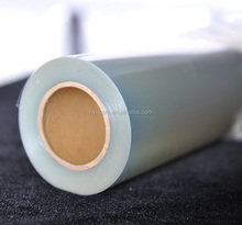 Hot Sale Transparent Film for Inkjet Printing Plate making, Sheet & Roll Size