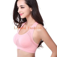 wholesale fitness sports bra,women sports bra sexy bra panty set images