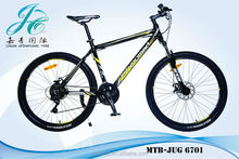 26 inch dirt bike for sale cheap