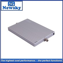 OEM ODM robust quality brand new mobile phone signal booster