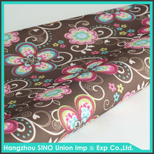 New style fadeproof 900d polyester fabric textile