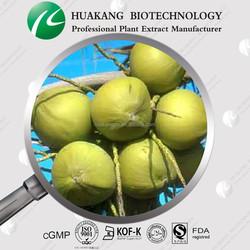 100% Natural Saw Palmetto Berry P.E/Saw Palmetto extract /Saw Palmetto Capsules