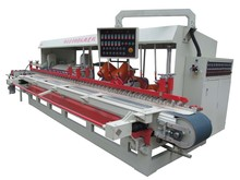 gemstone polishing machine