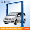/product-gs/5000kg-model-it8235s-height-adjustable-car-ramps-with-ce-60304149344.html