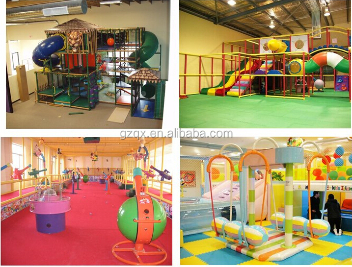 Big scale indoor play areas london for kids qx 108e play for Indoor play area for kids