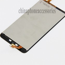grade A+ lcd digitizer assembly for HTC Desire 603 E1