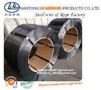 mattres spring wire bed wire