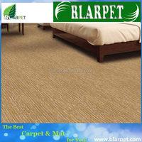 Newest branded tufting door mat /carpet/rug