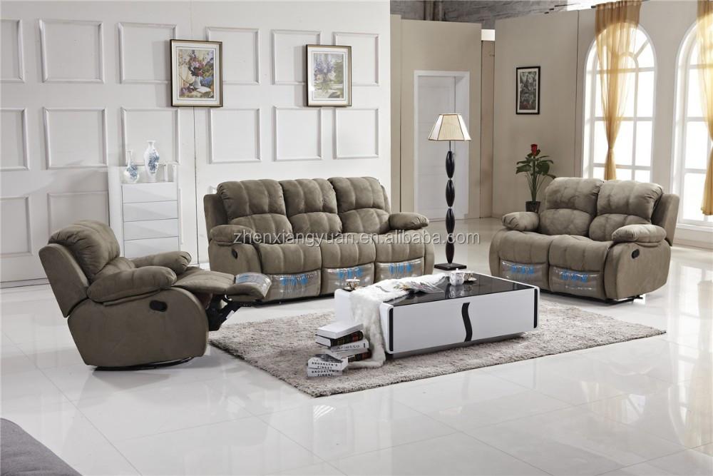 Living Room Fabric Furniture Sofa Buy Lifestyle Living Room Fabric Furnitur