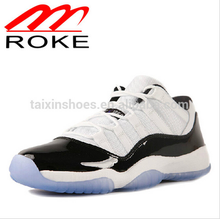 hot sale fashion basketball sports shoes for men and women