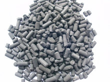 Low price new style coconut shell activated carbon uses