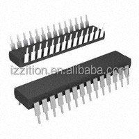 hot sale ISD17120PY wifi ic chip electronic component