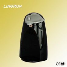 UL 70W plastic can opener/easy open can/Electric Can Opener