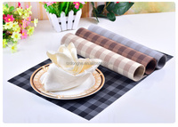 Fashion High Quality Placemat