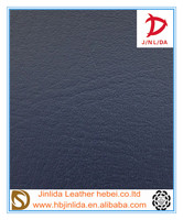 china synthetic leather pvc leather fabric for sofa