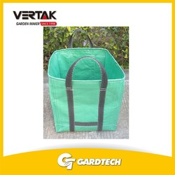 148L,252L,325L large capacity Ton bag garden Super Sack bags