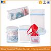 Polyester laundry washing mesh bag/laundry washing nets bags