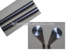 Pure Titanium GR1 GR2 GR3 GR4 Titanium Bars